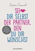Sei dir selbst der Partner, den du dir wünschst (eBook, ePUB)