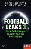 Football Leaks 2 (eBook, ePUB)