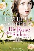 Die Rose des Südens / Eveline Stanhope Bd.2 (eBook, ePUB)