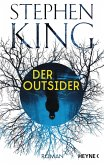 Der Outsider (eBook, ePUB)