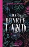 Das dunkle Land (eBook, ePUB)