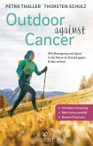Outdoor against Cancer (eBook, ePUB)