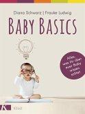 Baby Basics (eBook, ePUB)
