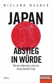 Japan - Abstieg in Würde (eBook, ePUB)