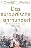 Das europäische Jahrhundert (eBook, ePUB)