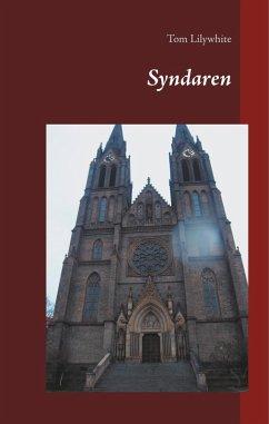 Syndaren (eBook, ePUB) - Lilywhite, Tom