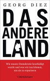 Das andere Land (eBook, ePUB)