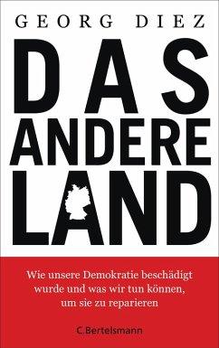 Das andere Land (eBook, ePUB) - Diez, Georg