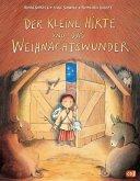 Der kleine Hirte und das Weihnachtswunder (eBook, ePUB)