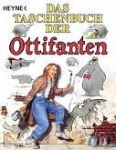 Das Taschenbuch der Ottifanten (eBook, PDF)