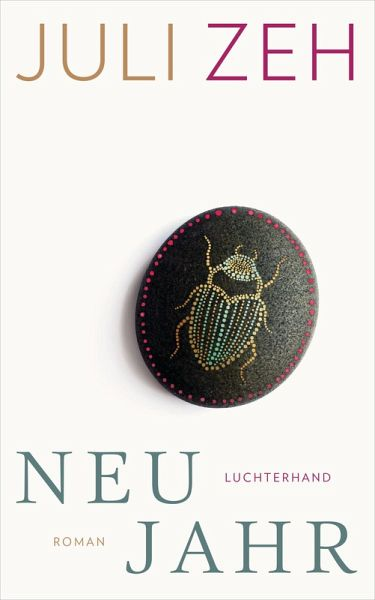 Neujahr (eBook, ePUB)