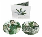 Hustlebach (2lp Picture Disc Gatefold Ltd)