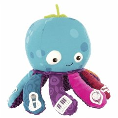 B.toys Musical Octopus