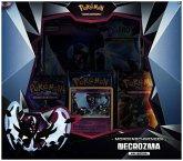 Pokemon Necrozma Kollektion (Sammelkartenspiel)