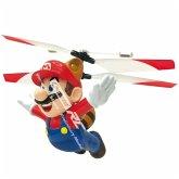 Carrera RC 2,4 GHz 370501035 Super Mario (TM) - Flying Raccon