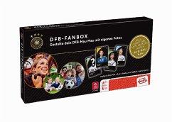 DFB myCards Fanbox (Spiel)