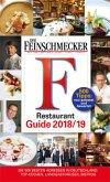 DER FEINSCHMECKER Restaurant Guide 2019