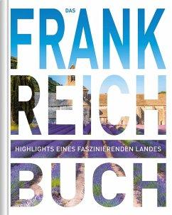Das Frankreich Buch
