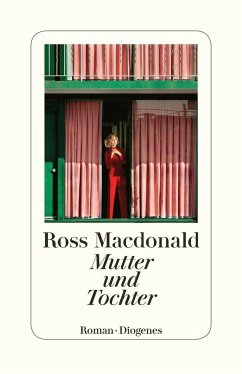 Mutter und Tochter - Macdonald, Ross