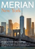 MERIAN New York 11/18
