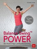Balance Swing(TM) Power