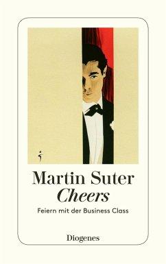 Cheers - Suter, Martin