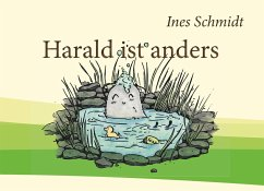 Harald ist anders