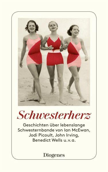 Schwesterherz als Taschenbuch - Portofrei bei bücher.de