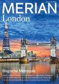 MERIAN London 08/18
