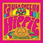 Hippie, 6 Audio-CDs