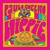 Hippie, 4 Audio-CDs