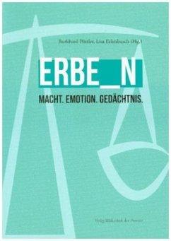 ERBE_N