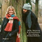 Die schönsten Weihnachtslieder, 1 Audio-CD