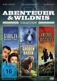 Abenteuer & Wildnis Collection