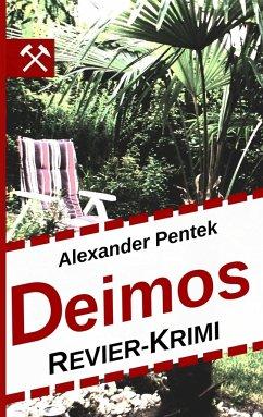Deimos - Pentek, Alexander