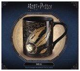 Harry Potter Golden Snitch Becher 300 ml
