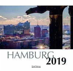HAMBURG 2019