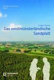 Das westmünsterländische Sandplatt