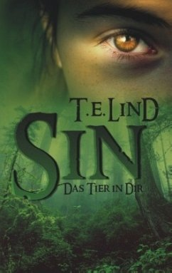 Sin - Lind, T. E.