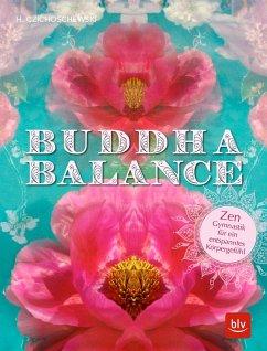 Buddha Balance - Czichoschewski, Heiko