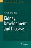 Kidney Development and Disease (eBook, PDF)