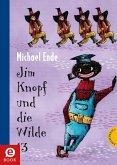 Jim Knopf und die Wilde 13 (eBook, ePUB)
