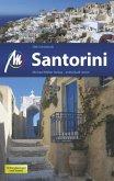 Santorini (Mängelexemplar)