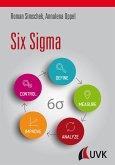 Six Sigma (eBook, PDF)