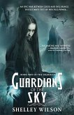 Guardians of the Sky (The Guardians, #2) (eBook, ePUB)