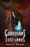 Guardians of the Lost Lands (The Guardians, #3) (eBook, ePUB)