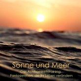 Entspannt am Strand - Sonne, Sand und Meer (MP3-Download)