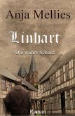 Linhart (eBook, ePUB)