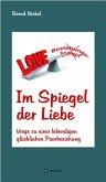 Im Spiegel der Liebe (eBook, ePUB)