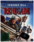 Renegade (Collector's Edition)